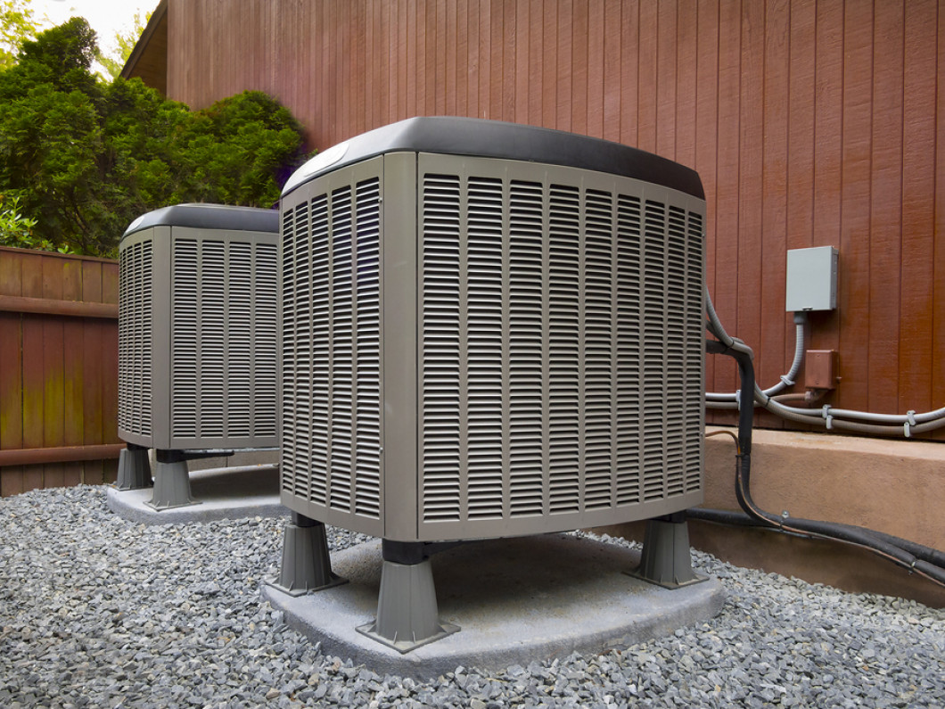 http://plumbingchicagoillinois.com/wp-content/uploads/2019/12/HVAC-heating-and-air-condition-67579531.jpg