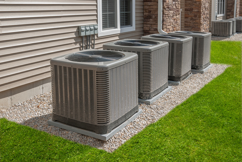 http://plumbingchicagoillinois.com/wp-content/uploads/2019/12/residential-and-commercial-hvac-in-las-vegas-available-247.jpg